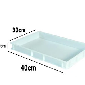 Pizza Box (30x40x10)